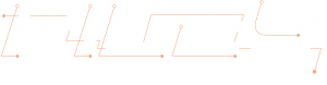 Riley Risk Logo