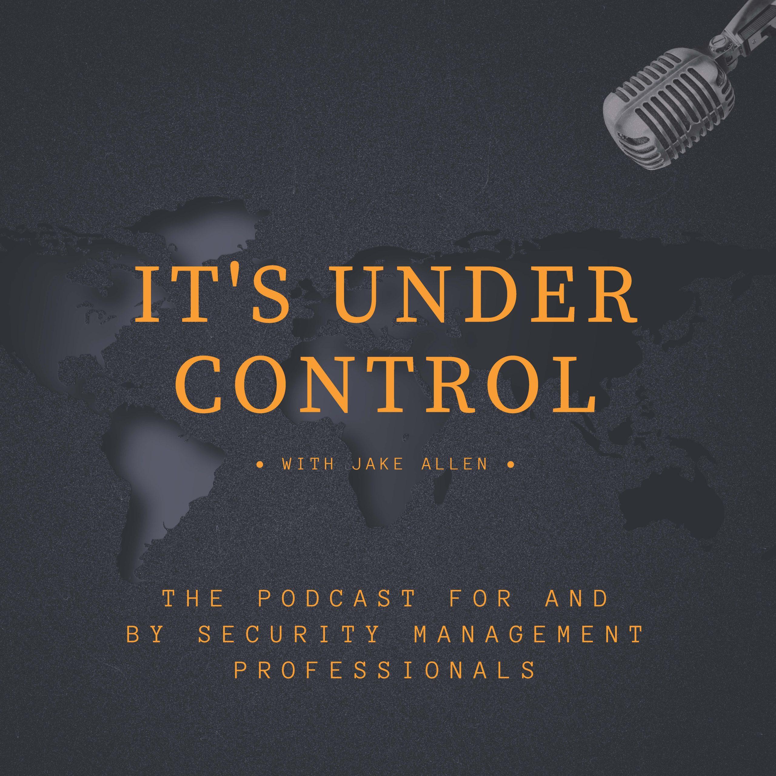 Podcast Test